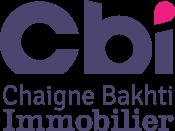 Cbi Promoteur Immobilier