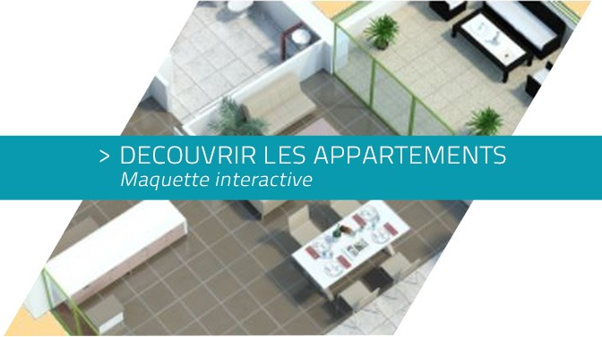 CBI-le-croisic-appartements-residence-rose-des-sables-voir