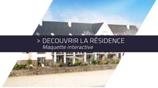 CBI-le-croisic-maquette-residence-rose-des-sables-voir