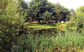 Résidence et programme neuf CBI -Parc de la Bégraisière  (44) juillet 2011