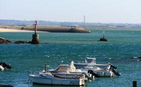 CBI-Residence-bord-mer-Croisic-Rose-des-sables-5