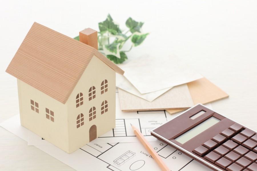 CBI promoteur immobilier nantes actualités loi pinel