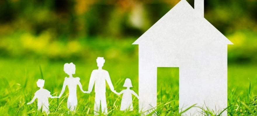 CBI promoteur immobilier nantes terrains à batir Vendée