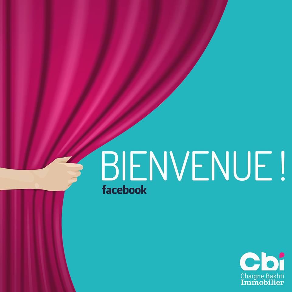 cbi-promoteur-constructeur-page-facebook