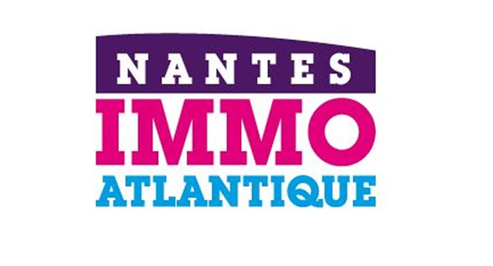 Salon immobilier Nantes 2015 - CBI promoteur