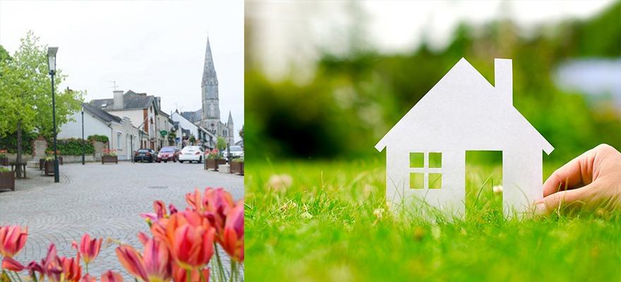 CBI Immobilier promoteur – Vivre et investir à Carquefou