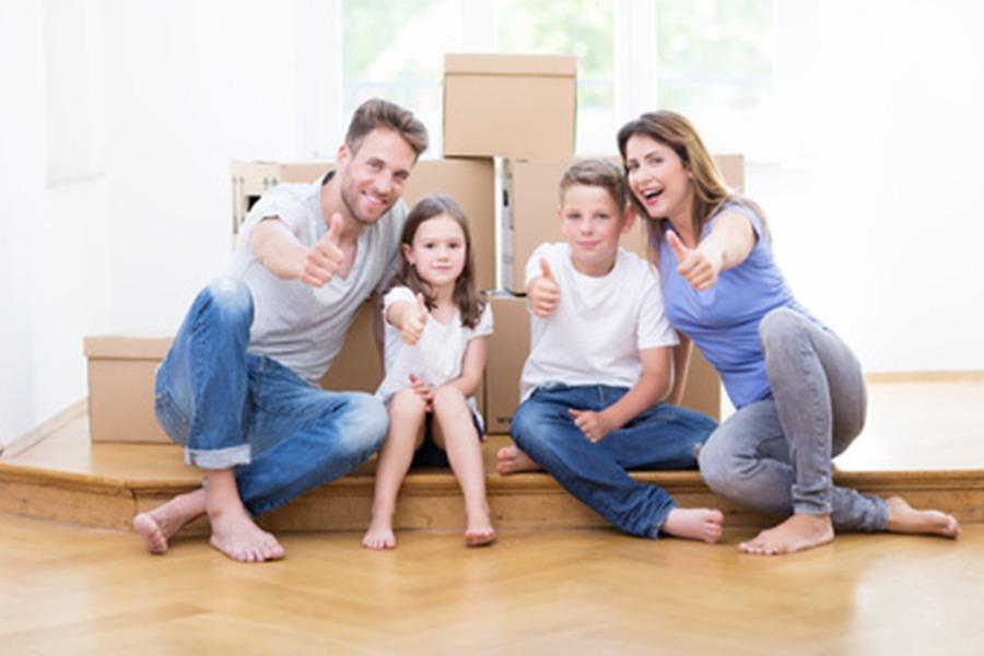 Conseils CBI pour acheter un logement neuf en Loire-Atlantique