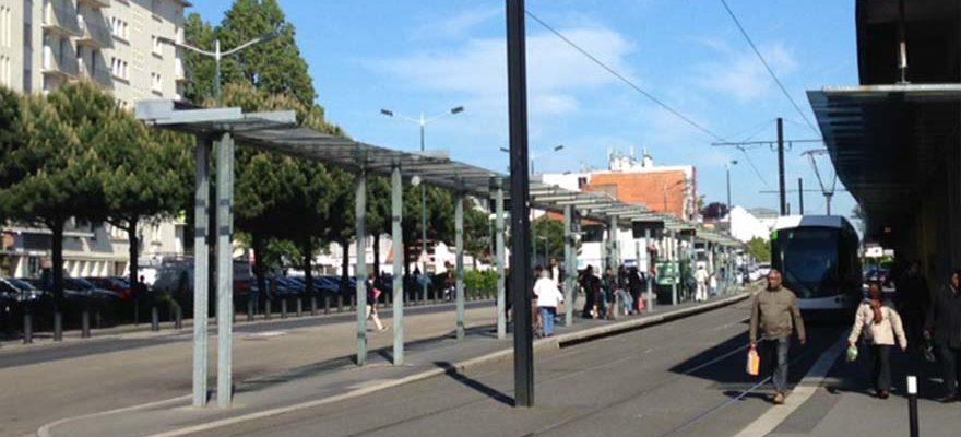 Vivre et investir à Nantes dans le quartier Beauséjour Sainte Thérèse