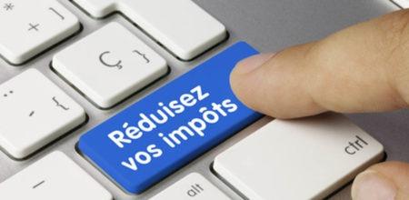 CBI - Réduisez vos impôts 2017 en faisant le choix de l'investissement immobilier en loi Pinel