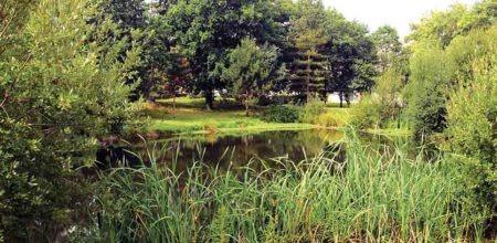 CBI - Faut-il investir et acheter un appartement neuf à Saint-Herblain
